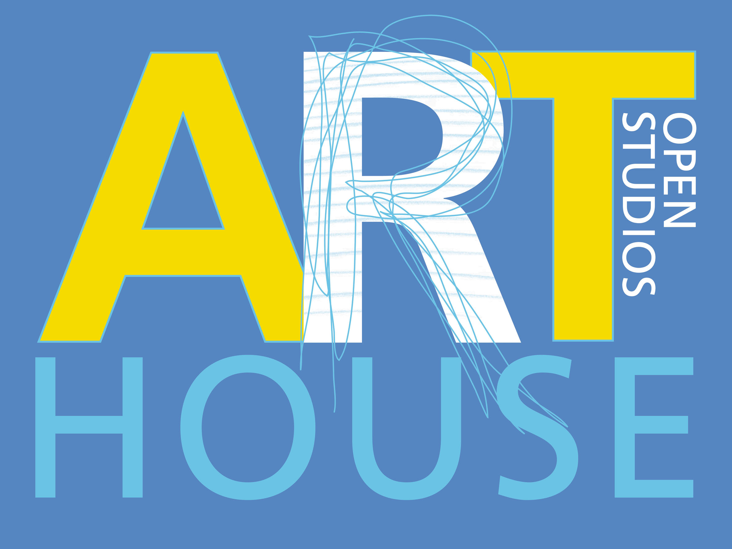 ARTHOUSE_small_blue_logo_(2)