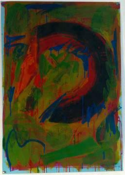 Untitled89-2forweb